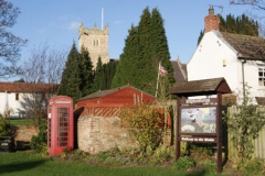 Shiptonthorpe-Village-Center