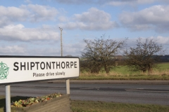 Shiptonthorpe-Village-Sign
